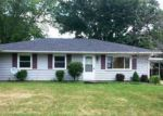 Foreclosed Home in Greenville 45331 311 VICTORIA DR - Property ID: 4020056