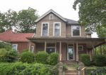 Foreclosed Home in Decatur 35601 609 3RD AVE SW - Property ID: 4020083