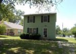 Foreclosed Home in Olathe 66061 715 N WALKER LN - Property ID: 4020306