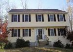 Foreclosed Home in Charlton 1507 28 OLD WORCESTER RD - Property ID: 4020354