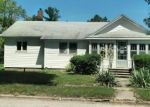 Foreclosed Home in Barryton 49305 299 E MARION AVE - Property ID: 4020429