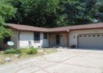 Foreclosed Home in Holt 48842 1812 SCHOOLCRAFT ST - Property ID: 4020435