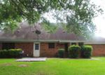 Foreclosed Home in Clinton 39056 1513 HAWTHORNE PL - Property ID: 4020490