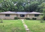 Foreclosed Home in Gloster 39638 4556 E HOMOCHITTO RD # R - Property ID: 4020496