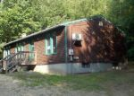 Foreclosed Home in Strafford 3884 21 BUNNELL DR - Property ID: 4020555