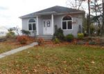 Foreclosed Home in Pompton Plains 7444 78 JACKSON AVE - Property ID: 4020604