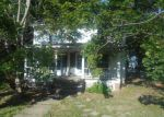 Foreclosed Home in Hemlock 14466 4508 MAIN ST - Property ID: 4020637