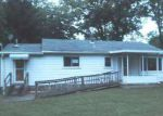 Foreclosed Home in Morrow 45152 4131 ANDERSON RD - Property ID: 4020670
