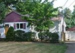 Foreclosed Home in Wadsworth 44281 780 SILVERCREST DR - Property ID: 4020689