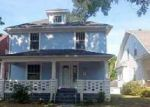 Foreclosed Home in Sidney 45365 853 S OHIO AVE - Property ID: 4020711