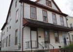 Foreclosed Home in Hanover 17331 319 SPRING AVE - Property ID: 4020748