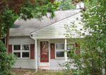 Foreclosed Home in North Wales 19454 118 S PENNSYLVANIA AVE - Property ID: 4020794