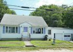 Foreclosed Home in West Warwick 2893 102 PAWTUXET TER - Property ID: 4020804