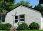 Foreclosed Home in Sioux Falls 57104 1010 N PRAIRIE AVE - Property ID: 4020848