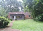 Foreclosed Home in Memphis 38114 3092 KIMBALL AVE - Property ID: 4020877