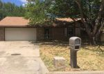 Foreclosed Home in Temple 76504 2318 BUNKER HILL DR - Property ID: 4020928