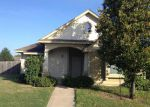 Foreclosed Home in Austin 78725 4500 BELFIELD LN - Property ID: 4020945
