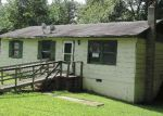 Foreclosed Home in Jetersville 23083 7740 AMELIA SPRINGS RD - Property ID: 4020968