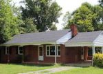 Foreclosed Home in Palmyra 22963 2732 SCLATERS FORD RD - Property ID: 4020978
