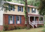 Foreclosed Home in Richmond 23236 233 ROSEGILL RD - Property ID: 4020982