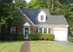 Foreclosed Home in Martinsville 24112 1106 CHEROKEE CT - Property ID: 4020992
