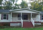 Foreclosed Home in Beaverdam 23015 2319 SIZER RD - Property ID: 4020998
