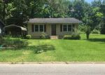 Foreclosed Home in Evergreen 36401 315 MARTIN ST - Property ID: 4021051