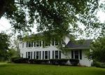 Foreclosed Home in Martinsville 46151 2209 OLD SR 37 S - Property ID: 4021270