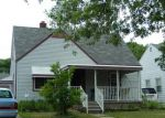 Foreclosed Home in Lincoln Park 48146 1284 ETHEL AVE - Property ID: 4021431