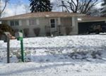 Foreclosed Home in West Bloomfield 48324 1601 MARYLESTONE DR - Property ID: 4021443