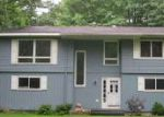 Foreclosed Home in Plover 54467 2220 CARMEL CT - Property ID: 4021556