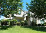 Foreclosed Home in Grand Prairie 75052 2836 KATE LN - Property ID: 4021636