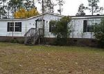 Foreclosed Home in Gaston 29053 216 HEATHER RIDGE DR - Property ID: 4021692