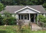 Foreclosed Home in Stroudsburg 18360 1142 APPENZELLER AVE - Property ID: 4021746