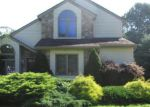 Foreclosed Home in Stroudsburg 18360 1104 GAP VIEW HOLW - Property ID: 4021784