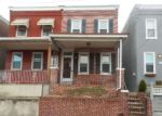 Foreclosed Home in Chester 19013 2920 W 3RD ST - Property ID: 4021803