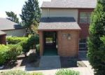 Foreclosed Home in Portland 97224 12671 SW PRINCE EDWARD CT APT A - Property ID: 4021820