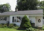 Foreclosed Home in Pataskala 43062 55 LINCOLN ST SW - Property ID: 4021863