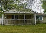 Foreclosed Home in South Vienna 45369 12344 E NATIONAL RD - Property ID: 4021884