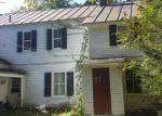 Foreclosed Home in Nassau 12123 41 CHURCH ST - Property ID: 4021933