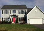 Foreclosed Home in Lancaster 14086 11 HEATHROW CT - Property ID: 4021955