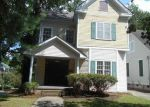 Foreclosed Home in Vicksburg 39180 2401 DRUMMOND ST - Property ID: 4021973