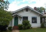 Foreclosed Home in Fairfield 35064 654 LLOYD NOLAND PKWY - Property ID: 4021977