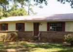 Foreclosed Home in Hartselle 35640 1615 WOODVIEW DR SW - Property ID: 4022013
