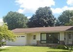 Foreclosed Home in Camanche 52730 1319 4TH ST - Property ID: 4022160