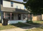 Foreclosed Home in Trenton 48183 2844 5TH ST - Property ID: 4022250