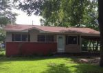 Foreclosed Home in Pearl 39208 136 LODI DR - Property ID: 4022352