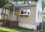Foreclosed Home in Mount Ephraim 8059 813 MARKET ST - Property ID: 4022390