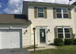 Foreclosed Home in Chambersburg 17202 3037 SUNDOWN DR - Property ID: 4022471