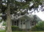 Foreclosed Home in Harrisburg 17113 917 HIGH ST - Property ID: 4022476